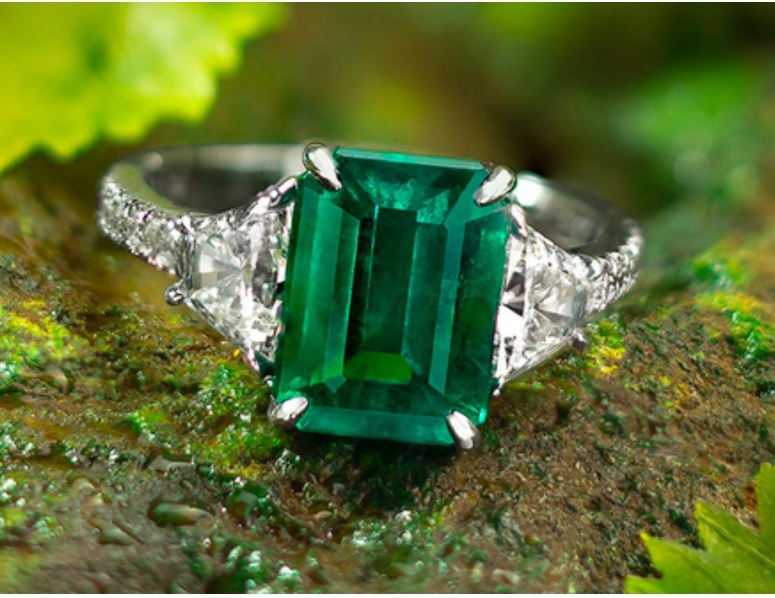 Florida Custom Jewelry | Home | Eloquence Fine Jewelers