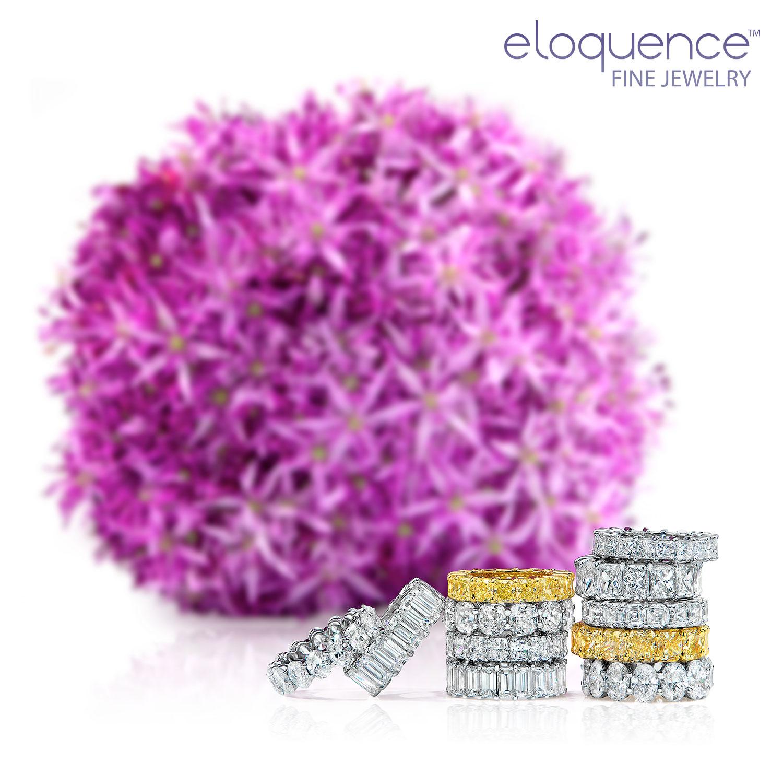 Eternity-Wedding-Band-Diamond-Ring-Stack-Large-Pom-1500-ELOQ