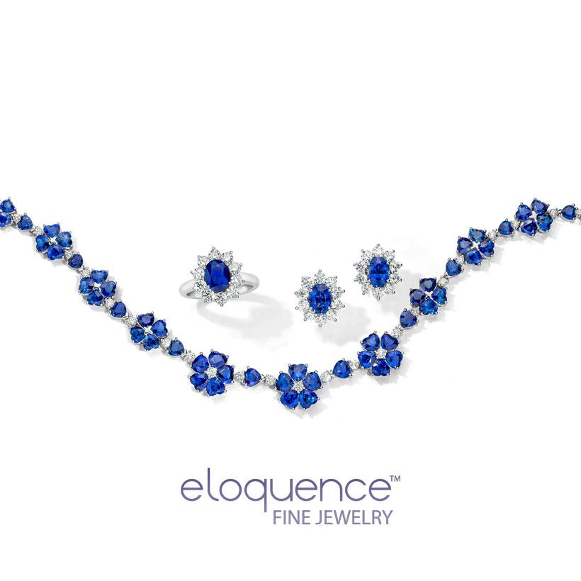 Sapphire-Jewelry-Set-820