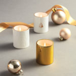 Thymes-Frasier-Fir-Gilded-Studio-1-Holiday-2019-sq