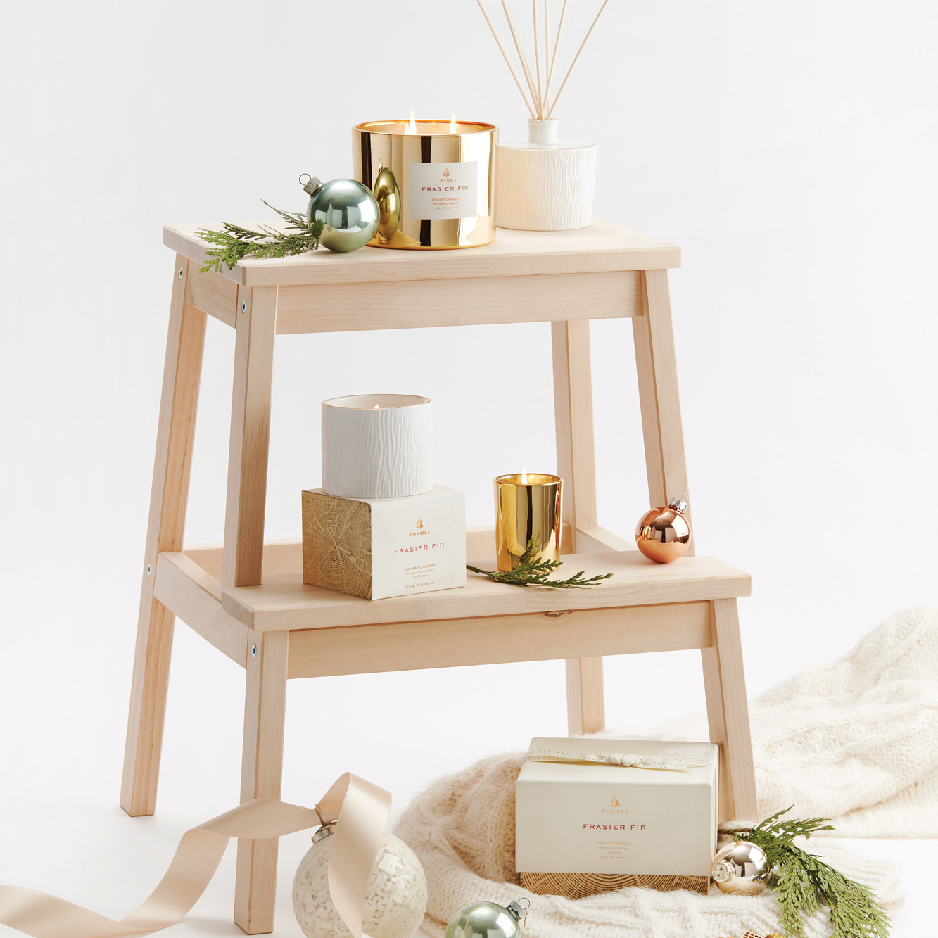 Thymes-Frasier-Fir-Gilded-Studio-3-Holiday-2019-sq