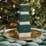 Thymes-Frasier-Fir-Grand-Noble-1-Holiday-2019-sq