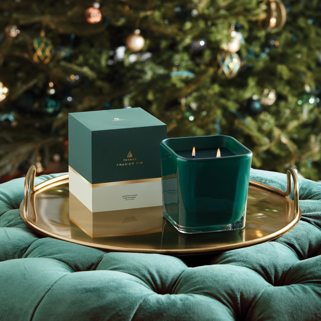 Thymes-Frasier-Fir-Grand-Noble-2-Holiday-2019-sq