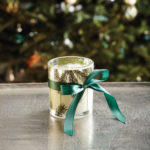 Thymes-Frasier-Fir-Heritage-Collection-Holiday-2019-sq